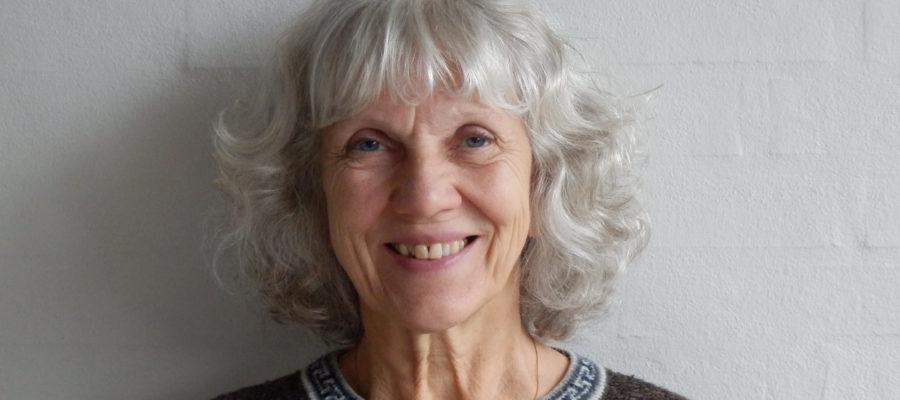 Ida Skov